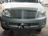 front-grill-and-ssteel-protector