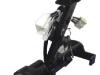 aorto-pedal-lock